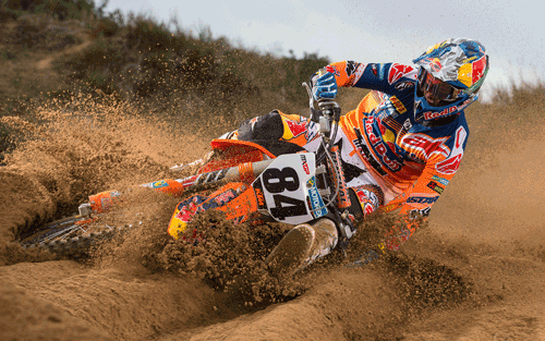 TRIB03_JeffreyHerlings_02.png