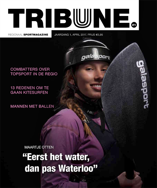 01_Tribune_Cover_500px.png