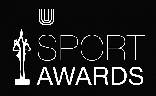 Logo-sport-Awards-1549285584.jpg
